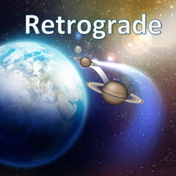 Retrograde_astrology