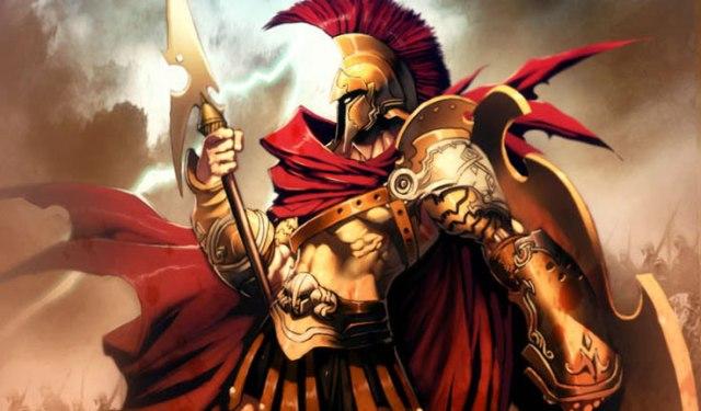 greek-mythology-top-ten-badass-gods-goddesses-Ares-Artist-Gonzalo-Ordoñez-genzoman.deviantart.com_.jpg
